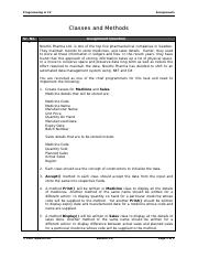 ACTCSharp_Module6_Assignment.pdf