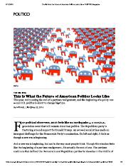 This Is What the Future of American Politics Looks Like - POLITICO Magazine.pdf