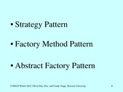 Design-Patterns-4