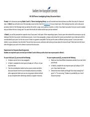 his100_theme_investigating_history_discussion_rubric.pdf