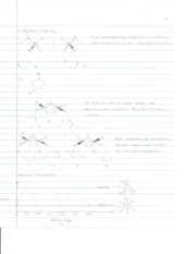 Ex 2 Stereochemistry page 2