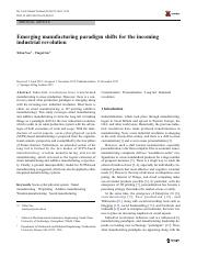 Emerging manufacturing paradigm shifts for the incoming.pdf