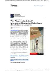 Abercrombie & Fitch article - Forbes.pdf
