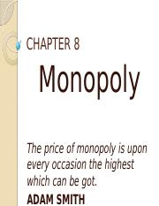 MONOPOLY_UPDATED.pptx
