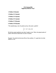 Suggested problems_Chp 2