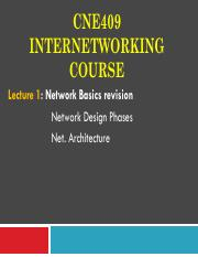 Lecture_01_Network_Basics