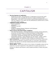 1. Ch 2- Capitalism.docx