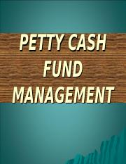 oke-management-of-petty-cash-fund