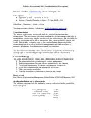 3001 Syllabus Fall 2015 Section 4.pdf