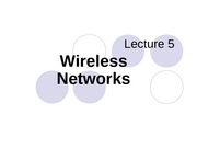 est_320_Lect_5_Networking_wireless 2_28_08