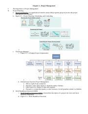 Nissan case study essay
