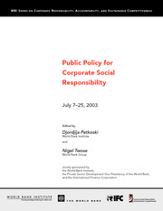publicpolicy_econference