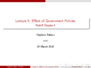 Lecture06