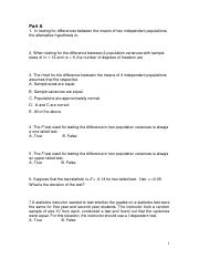Test Two Review Questions.pdf