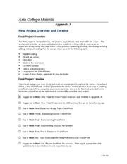 characteristics of expository essay characteristics of 2 pages com150 appendix a