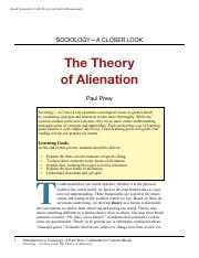 ebook-PaulPrew-CL.The_Theory_of_Alienation