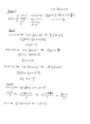 EE303_Spring2011_Exam1_solution