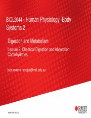 BIOL2044 Digestion Lecture 2 Carbohydrates digestion Thursday 05 oct 17.pdf