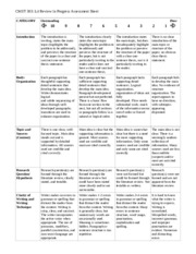 CMST303_litreview_rubric