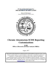 Chronic Absenteeism reporting and automation (1).pdf