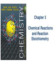 2Reaction+Solution.pdf