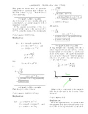 Ch21-h1-extra-solutions