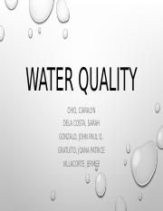 WATER-QUALITY (1)