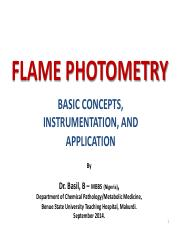 flamephotometry-141022065054-conversion-gate02.pdf