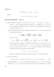 388_pdfsam_math 54 differential equation solutions odd