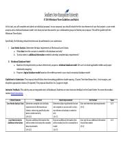 it204_milestone_three_guidelines_and_rubric.docx