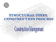 6-Construction_Methods-SteelStructures-Fall2009
