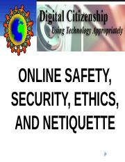 04-internetsafetyandnetiquette.pptx