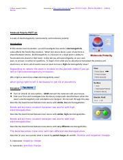 Nomenclature_Worksheets covers all 4 - Nomenclature Worksheet 2 ...