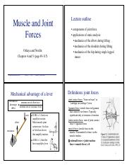 lecture_6_joint_forces_I.pdf