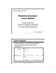 14examples linear models.pptx.pdf
