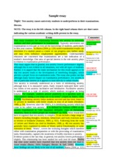 Sample_essay