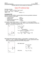 Quiz3key_Sp10