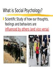 social_psychology_2018.ppt