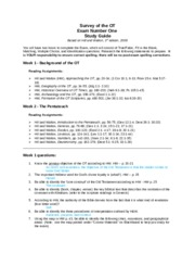 Study Guide (Chapter 1-2).doc