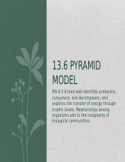13.6_Pyramid_Models_for_Energy