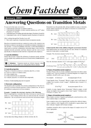 8303129-047-Answering-Quest-Transition