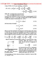 Electromechanical Dynamics (Part 1).0069
