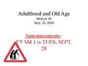 09-23-10 adulthood-1