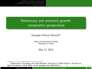 Democracy_and_economic_growth_comparativ