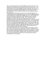 com150 characteristics of expository essays Writing expository essays resource id: tept0003  students can learn various characteristics of essays,  analyzing expository essays tool from the handout.