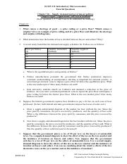 6. tutorial (chapter six and eight).pdf