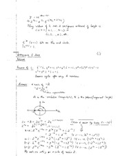 Kotker-ee20notes-2007-09-06-pg1-4