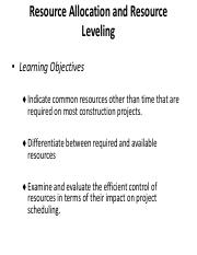 Lec-06-Resource-Allocation-and-Resource-Leveling.pdf