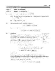 191_Physics ProblemsTechnical Physics