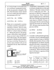 THERMO-RCT-3.pdf